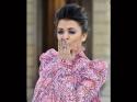 ऐश्वर्या राय की फ्लोरल ड्रेस ने पेरिस फैशन वीक में जीता दिल