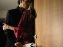 घर से ज्यादा होटल में क्यों कपल सेक्स करते है ज्यादा एंजॉय