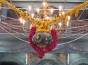 12 अगस्त राशिफल: इन राशियों पर बरसेगी माँ लक्ष्मी की कृपा