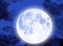 कब है शरद पूर्णिमा, जिस रात आसमान से बरसता है अमृत
