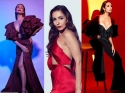 फैशन आइकॉन मलाइका के यूनिक ड्रेसिंग सेंस से लें इंस्पिरेशन