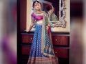 कंगना ने भाई की शादी में खर्च किए 6 करोड़ रुपए