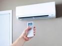 AC की ठंडी हवा त्वचा को पहुंचा सकती है नुकसान