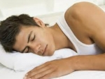 Tips Sound Sleep Health Aid
