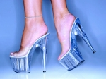 High Heel Cause Pain Health Aid