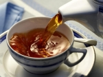 Is Black Tea Healthier Than Green Tea