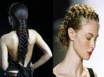 Types Hair Braids You Must Try