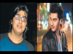 Arjun Kapoor S Weight Loss Story