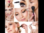 Makeup Tips Dusky Complexion