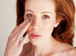 Ways To Brighten Tired Skin