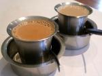आप भी चाय प्रेमी है, कहीं आप तो चाय पीते हुए नहीं करते है ये गलतियां