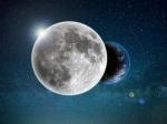सुपर स्नो मून: माघ पूर्णिमा पर दिखेगा साल का सबसे बड़ा चांद, हो जाएं तैयार