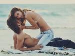 गर्मियों में कपल में बढ़ जाती है सेक्स करने की चाह, जाने इसके पीछे की कारण