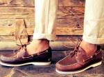 आपको भी बिना मोजे के जूते पहनने की आदत हैं, सतर्क हो जाइए वरना हो सकते हैं ये नुकसान