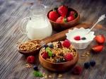 सावधान! क्या आप भी सुबह नहीं करते है नाश्ता, आपकी ये आदत बन सकती है हार्ट अटैक का कारण!