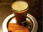 ज्यादा गर्म चाय पीने से आपकी हड्डियां की हो सकती है ये हालत, जाने किन बातों का रखें ख्याल
