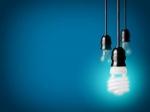 सावधान!  ज्यादा देर LED लाइट्स की रोशनी में बैठने से  रेटिना हो सकता है खराब, रिसर्च में दावा