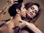 एक्सपर्ट्स: शारीरिक संबंध बनाने के समय भी महिलाएं पुरुषों की इन 5 चीजों पर करती है गौर