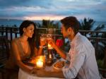 स्टडी: प्यार या रोमांस के लिए नहीं, इस चीज के लिए डेट पर जाती हैं महिलाएं