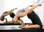 पेट की चर्बी कम करने साथ मेंटेल स्ट्रेंथ बढ़ाता है पिलाटे वर्कआउट, जानिए इसके फायदे