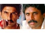 '83' में कपिल देव जैसा दिखने के लिए रणवीर सिंह ले रहे है स्पेशल डाइट, फेवरेट चीज भी खानी छोड़ी