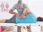 काइरोप्रैक्टिक थेरेपी से क्या ठीक हो सकती है स्पाइन की दिक्कत?