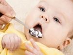 एक साल के बच्चे को रोज कितना पानी पीना चाहिए?