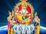 विश्वकर्मा पूजा: स्वर्ग लोक से लेकर सोने की लंका बनाई थी भगवान विश्वकर्मा ने, 17 सितंबर को है पूजा