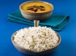 दाल चावल खाने से नहीं होती है जेनेटिक समस्या, रिसर्च में हुआ खुलासा