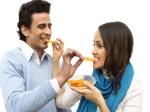 डायबिटीज के पेशेंट दिवाली पर खा सकते हैं ये मिठाई, नहीं बढ़ेगा शुगर