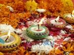 दिवाली 2019: इस मुहूर्त में पूजा से जरूर मिलेगा लक्ष्मी माता का आशीर्वाद, ये है पूजा विधि