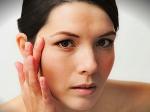 विंटर में क्यों चेहरा हो जाता है ड्राय, कैसे चेहरे की नमी बरकरार रखें