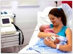 स्टडी में हुआ खुलासा, आधी रात में होता है अधिकांश बच्चों का जन्म