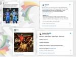 ट्विटर 2019: इस साल भारत में सबसे ज्यादा ट्रेंड हुए ये हैशटैग, मचाई हलचल