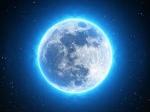 मार्गशीर्ष पूर्णिमा 2019: आज मजबूत स्थिति में होगा चांद, दान कर्म का मिलेगा 32 गुना लाभ