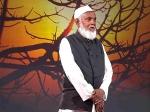 अयोध्या के चाचा शरीफ़ को पद्म श्री सम्मान, 25,000 लावारिस शवों का कर चुके हैं अंतिम संस्कार