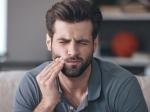 दांत में होने वाले दर्द को कैविटी समझकर न टाले, इन बीमारियों की तरफ करता है इशारा