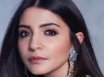 अनुष्का शर्मा के सेक्सी लुक के पीछे बोल्ड स्मोकी आई मेकअप का है कमाल, फैंस कर रहे फॉलो