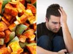 पुरुषों को नहीं खाना चाहिए ज्यादा अचार, जानें इससे होने वाले नुकसान