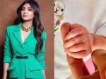 शिल्पा शेट्टी जेस्टेशनल सरोगेसी से बनीं 44 साल की उम्र में मां, जानें दो प्रकार की सरोगेसी