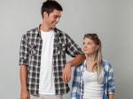महिला और पुरुष कम हाइट को लेकर हिचकना करें बंद, जानें अपने यूनिक फीचर