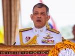 अजब लीला: कोरोना के चलते थाईलैंड के राजा 20 महिलाओं के साथ आइसोलेट, मनोरंजन का खास ध्यान