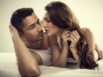 कोरोना वायरस: इस देश ने सेक्स और मास्टरबेशन के लिए जारी की गाइडलाइन, जानें क्या कहा