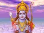 लॉकडाउन के कारण मंदिर रहेंगे बंद, इस विधि से घर पर ही करें रामनवमी की पूजा