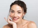 स्किनकेयर में होने वाली सामान्य गलतियां, जिसकी वजह से आपकी त्वचा पड़ जाती है फिकी