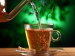 कांगड़ा चाय बचा सकती है कोविड-19 इंफेक्शन से, एक्सपर्ट्स का दावा