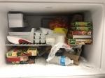 लॉकडाउन: फ्रीजर में फूड स्टोर करते हुए फॉलो करें ये टिप्स, खाना खराब होने से बचाए