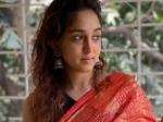 ईद पर आमिर खान की बेटी इरा खान ने पहनी सिंपल साड़ी, आप भी करें फॉलो