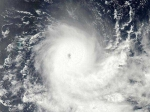 Cyclone Nisarga: तूफ़ान के समय इन बातों का रखें ध्यान, जानें क्या करें और क्या नहीं