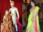 सैफ अली खान और करीना कपूर की शादी में सारा अली खान ने रिपीट की ड्रेस